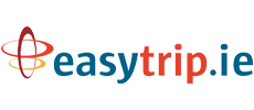 Cullen Communications Clients - Easytrip.ie