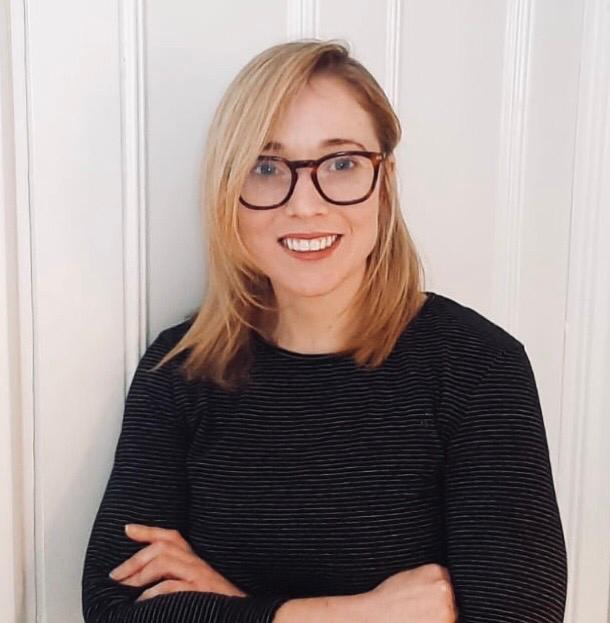 Aoife McDonald is a Client Director with Cullen Communications, specialising in sport and sponsorship activation