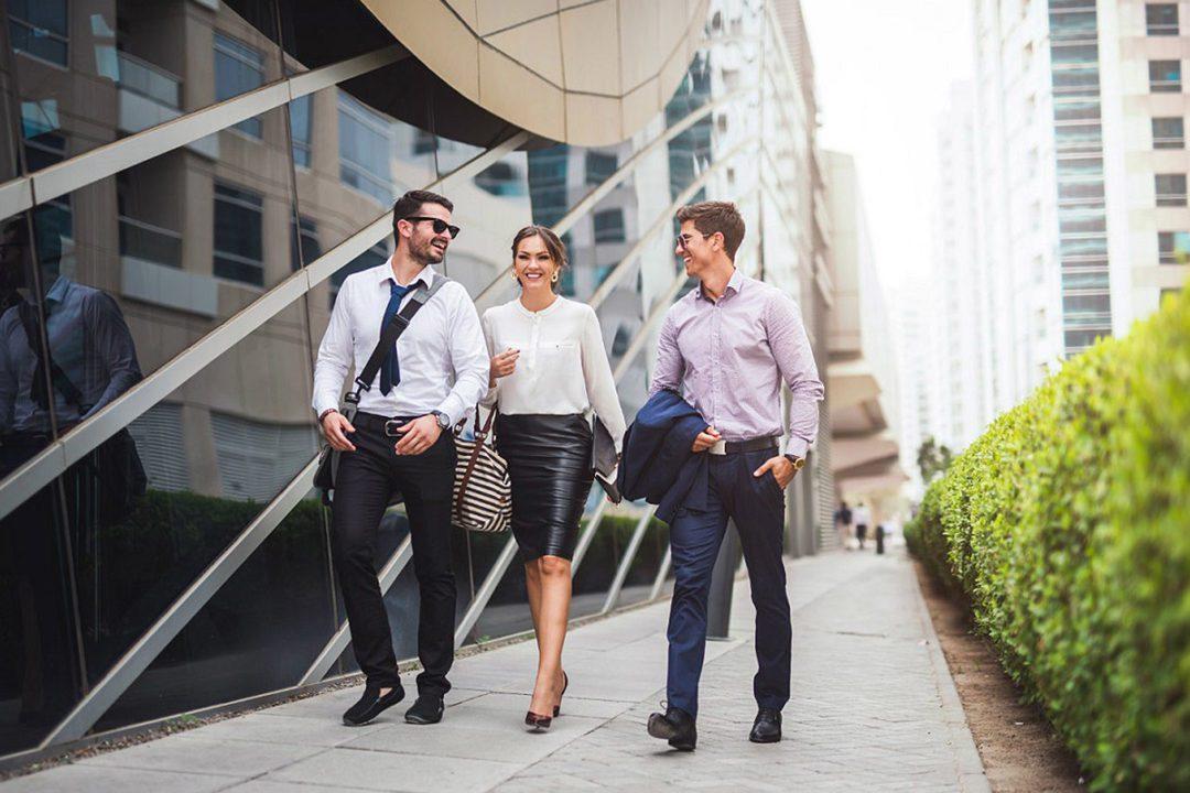 Cullen Communications - Insights - 5 characteristics for PR pro