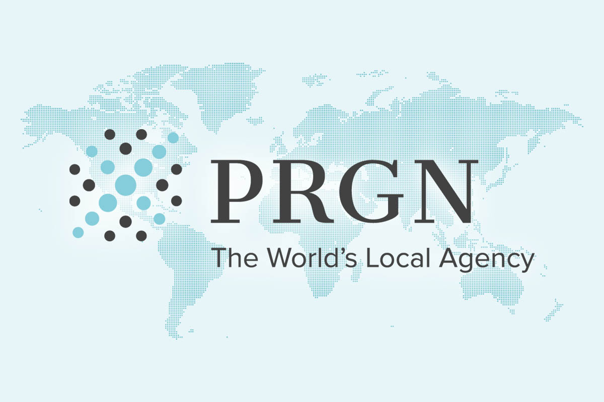 Cullen Communications - Insights - PRGN Expansion