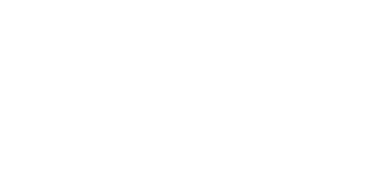 PRGN Best Practice Award Winner 2017 - 1st Place (Event)