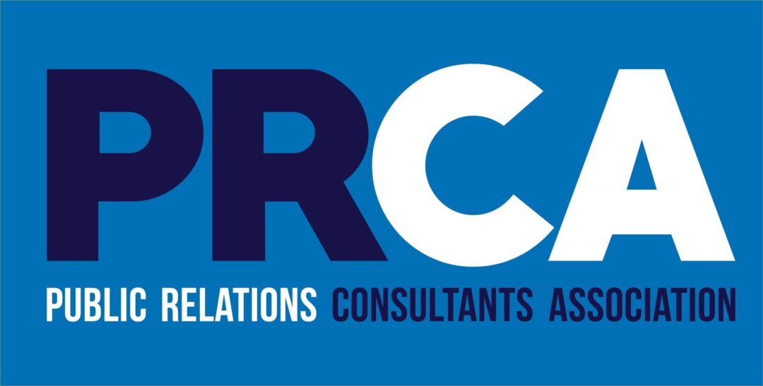 The PRCA provides a forum for members to communicate with each other, as well as with government and other public bodies and associations.